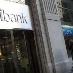 doubts-persist-about-governments-banking-data