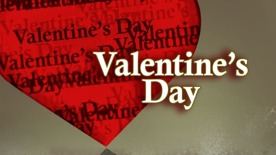 Another Valentine S Day And It S Still Alien Newspack By India