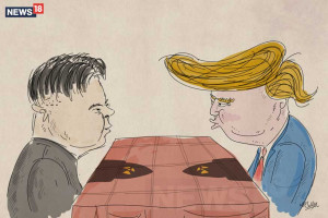 trump-kim-meet-cartoon