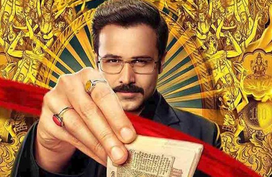 Image result for why cheat india